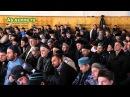 Почему Дагестанцев не любят за пределами республики ! Камильгерей Салгереев