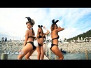 Sia - Move Your Body (TX Remix)
