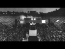 Depeche Mode 101 Live at the Pasadena Rose Bowl 1988