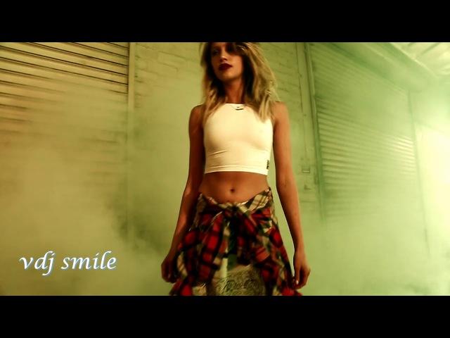 Ace Of Base - Beautiful Life (PLUMZ vs GK Project Remix) (Video Edit)