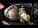 VARANO CIRCUIT - ASI MOTO SHOW 2014