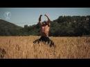 Shaolin Monk Qigong