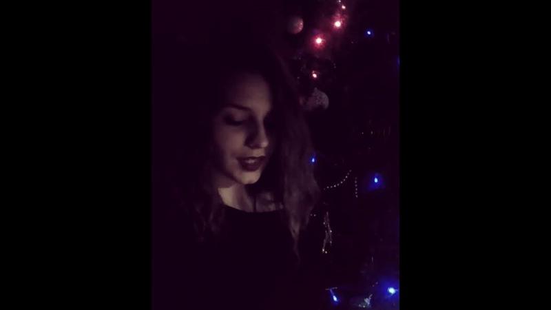 Valerias_s video