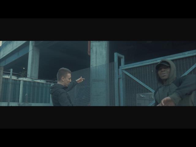 Tantzz x Aitch - Awkward (Music Video) TwentyFour   @Tantzz_1st @OfficialAitch @MixtapeMadness
