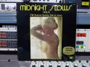 Buddy Tate, Jo Jones, Milt Buckner FULL Midnight Slows Vol 5 Remasterd By B.v.d.M 2017