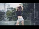 恋ダンス Make It Happen - DaBoyWay Yaya - Maybelline 【momo】