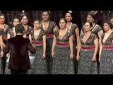 CANTICUM NOVUM, Ivo Antognini - BATAVIA MADRIGAL SINGERS