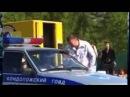 Подборка смешных приколов с МЕНТАМИ ПОЛИЦИЯ ГАИ МИЛИЦИЯ! A selection of funny jokes with cops! 1