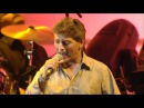 Gipsy Kings Todos Ole Live At Kenwood House In London