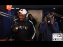 Grime Sessions - Reece West, RD, Mr X, Subten, Logan, Bliss, Ghstly, Max Profit, Guala