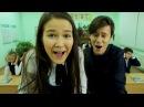 БИРЕШМӘ | 2 серия | Первый башкирский сериал для подростков | ТАМЫР