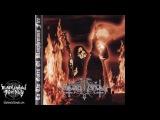 Nokturnal Mortum - To The Gates of Blasphemous Fire - 1998 (Full Album)
