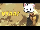 NYAA 3 Serious Sam HD TFE TSE SpeedRun Live Stream 22 04 2017