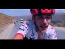 Велопутешествие по Армении 2 | Cycling trip to Armenia 2