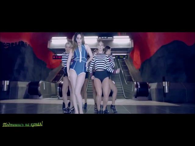 Let's Go Prooject Vs DJ Bobo - Le Le Ley ( Martik C Remix 2018 )