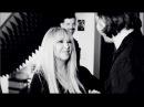 PECTUS feat Maryla Rodowicz Sprawa picia Lyric Video