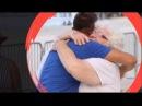 Очень эмоциональное видео про обнимашки. Free Hugs Дарите людям тепло и радость