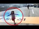 KAMERA TASVIRIGA TUSHGAN SUPER ODAMLAR - YANGI AJOYIB VIDEOLAR 21