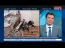 Новости на «Россия 24» • В Китае впервые провёл операцию робот-дантист