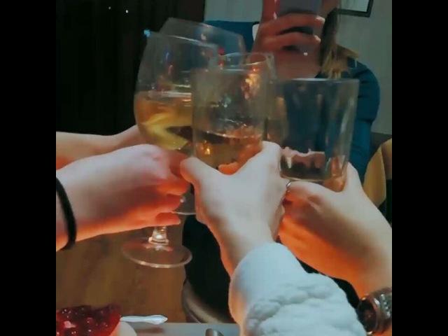 Lisbet_ginger video