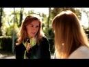 Сериал Неравный брак 1 сезон 20 серия. Скупой онлайн - смотреть бесплатно на Домашнем