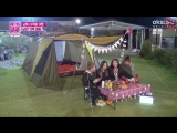 Limerence FSG Red Velvet Level Up Project Season 2 Ep. 22 (rus sub рус. саб.)