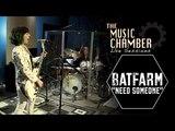 Music Chamber Live Sessions Batfarm