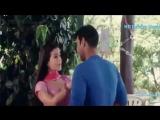 Песни из индийских фильмов №1