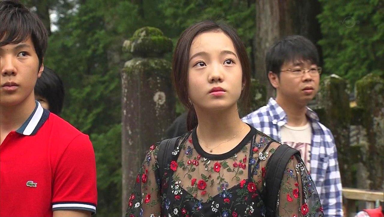 Япония, такая Япония - Страница 16 _5_EuxD4dWM