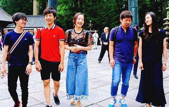 Япония, такая Япония - Страница 16 FtIK7bdNcPc