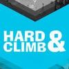 Чемпионат HARD&CLIMB