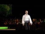Студия ирландского танца Талисман - БКЗ