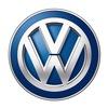Volkswagen Арконт
