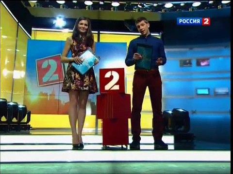 Ирина Шадрина и Мария Орзул 29.03.13