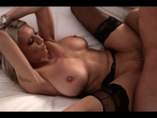 Emma starr - tonights girlfriend [big tits blonde blowjob cumshot hardcore mature naughty america pornstar]