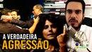 Paulo Martins: 'Agressão' de Arthur do Val X Manuela D'ávila