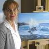 Ludmila Gittel