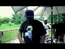 LouGram - Big Gulp Freestyle (Feat. Kokewave Cook) (Official Video) ( 1080 X 1920 ).mp4