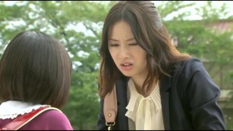 Кошмарочка _ Akumu-chan _ Nightmare Chan - 1 серия (озвучка)