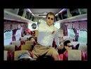Корпоративный фильм Говорящие головы пародия Gangnam Style