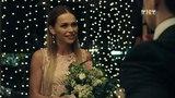 Сериал Универ. Новая общага, 7 сезон, 62 серия (02.04.2018)