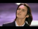 Позови меня в ночи - Влад Сташевский (Песня 96) 1996 год