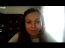 Видеоотзыв клиента Алины Барановой
