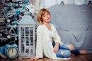 Ольга Егорова фото #31