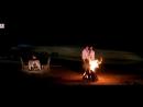 Клип из фильма Индийский наследник Английской семьи - Deewana Main Tera Deewana