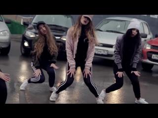 Lada Kalina Dance
