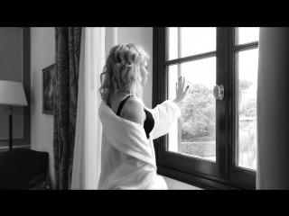 Инфинити - Пусть музыка играет (лирик-видео)