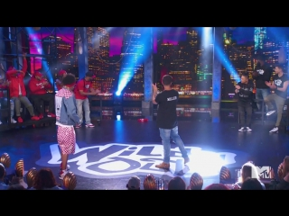 Nick.Cannon.Presents.Wild.N.Out.S09E12.Jake.Miller.and.Shameik.Moore