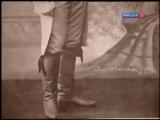 Леонид Собинов на телеканале Культура