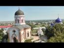 Монастырь Паисия Величковского 21